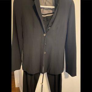 Mexx women's suit